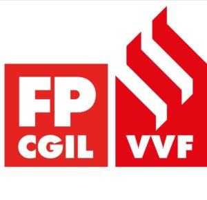 """COORDINAMENTO PROVINCIALE FP-CGIL VVF: """"PIOMBINO, NO ALLA STRUMENTALIZZAZIONE DEI VIGILI DEL FUOCO"""