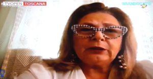 EMERGENZA CASA E PROROGA DEL BLOCCO DEGLI SFRATTI, PATRIZIA VILLA (SUNIA-CGIL LIVORNO) A TV OPEN TOSCANA