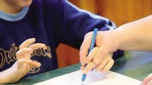 Educativa scolastica, un supporto importante per gli studenti con disabilità. La nota di Stefano Cionini, Ufficio politiche per la disabilità Cgil Livorno