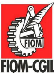 """Aferpi, comunicato congiunto Fiom-Fim-Uilm: """"Assemblea con tutti i lavoratori per condividere un'iniziativa da svolgere sotto il Ministero del lavoro"""""""