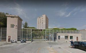 """Carcere di Livorno, Fp-Cgil: """"Condizioni di vita inaccettabili. E mancano gli alloggi di servizio"""""""