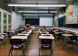 Apertura scuole a rischio: Filcams-Cgil, Fisascat-Cisl e Uiltrasporti minacciano lo sciopero dei lavoratori settore pulizie