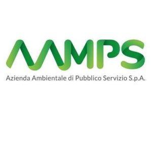 """Aamps, proclamato lo stato d'agitazione. Fp-Cgil e Fiadel: """"Basta inganni, si parla di pubblico ma subiamo la progressiva privatizzazione dei servizi"""""""