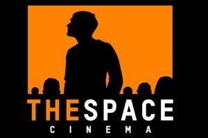 """Cinema multisala """"The Space"""" Livorno, 4 licenziamenti. Slc-Cgil: """"Proprietà arrogante: atteggiamento padronale e insensibile"""""""