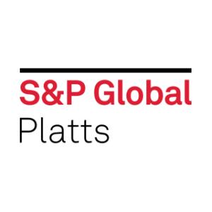 """Acciaierie Piombino, Il segretario della Fiom David Romagnani intervistato dalla londinese S&P Global Platts: """"Momento importante: possiamo guardare al futuro"""""""