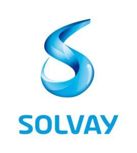 """Rsu Solvay: """"Grande rammarico, l'azienda dimentica di sottolineare il prezioso contributo dei lavoratori"""""""