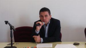 """SERVIZI EDUCATIVI DEL COMUNE, BELLANDI (NIDIL-CGIL): """"LE LAVORATRICI SOMMINISTRATE CHIEDONO GARANZIE"""". GIOVEDI' 24 SETTEMBRE PRESIDIO DAVANTI A PALAZZO CIVICO"""