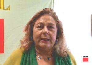 """""""Il cammino delle donne tra indifferenza e aggressività"""". Patrizia Villa presenta l'incontro pubblico in programma lunedì 10 dicembre"""