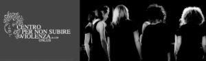 8 marzo, dalla Filctem-Cgil provincia di Livorno un piccolo contributo al centro d'accoglienza donne vittime di violenza di Genova