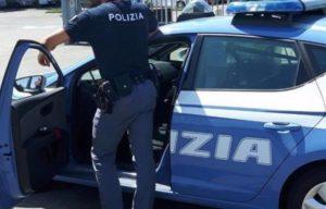 """Personale della Polizia di Stato e della Polizia Penitenziaria, mercoledì 17 aprile presidio davanti alla prefettura e questura di Livorno: """"Contratto scaduto, il governo ci ascolti"""""""