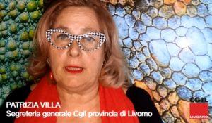 Immigrazione, inclusione e lavoro: Patrizia Villa presenta il dibattito organizzato da Cgil e Laboratorio politico Left