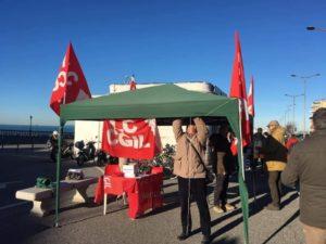 """LAVORATORI ISTITUTO VALLAURI, MERCOLEDì 19 GIUGNO PRESIDIO DI PROTESTA: """"INACCETTABILI I TAGLI ALLO STIPENDIO"""""""