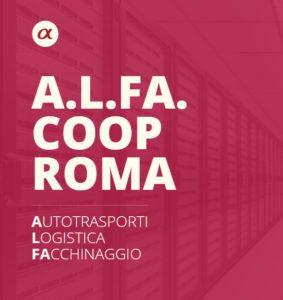 """ALFA COOP, PROSEGUE LO STATO D'AGITAZIONE DEI 35 LAVORATORI: """"L'AZIENDA NON HA ANCORA FATTO CHIAREZZA"""""""