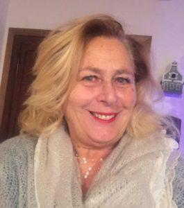 """""""DONNE E LAVORO, A CHE PUNTO SIAMO?"""". STASERA, MERCOLEDÌ 14 AGOSTO, PATRIZIA VILLA INTERVERRÀ AL DIBATTITO ORGANIZZATO A CECINA DAL PD"""