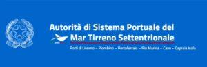 """AUTORITA' DI SISTEMA PORTUALE, FILT-CGIL: """"INDEBOLITO IL DIPARTIMENTO CHE VIGILA SULLE CONCESSIONI: INACCETTABILE"""""""